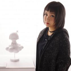 Karen Kei (Hong Kong)