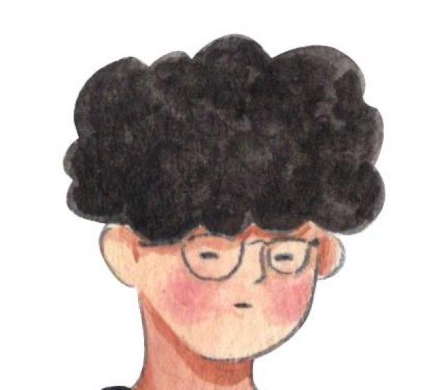 Kazy Chan (Hong Kong)